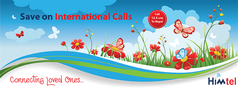 save on international calls using himtel phone cards